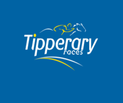 TIPPERARY- R